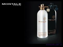 parfum Montale